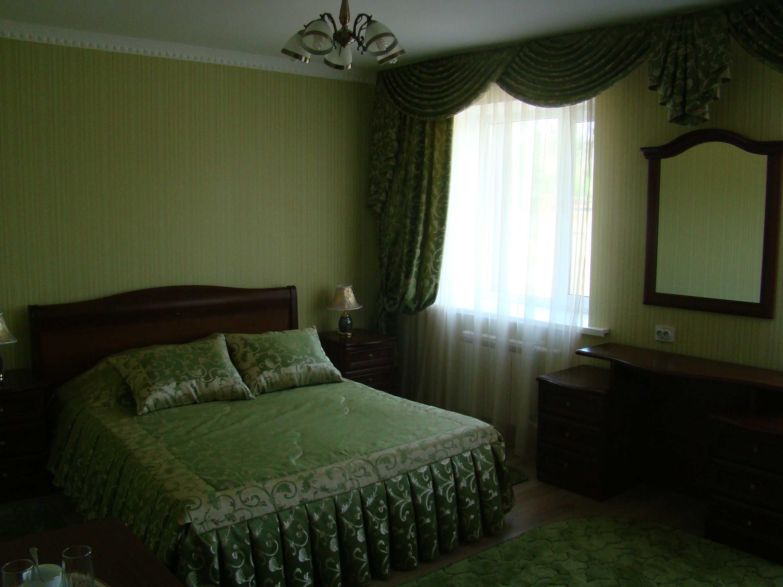 Гостиницы  города Ахтубинска