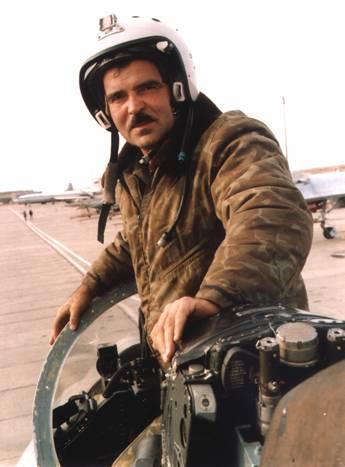 Радик Бариев: «Новый стратегический самолет необходим»