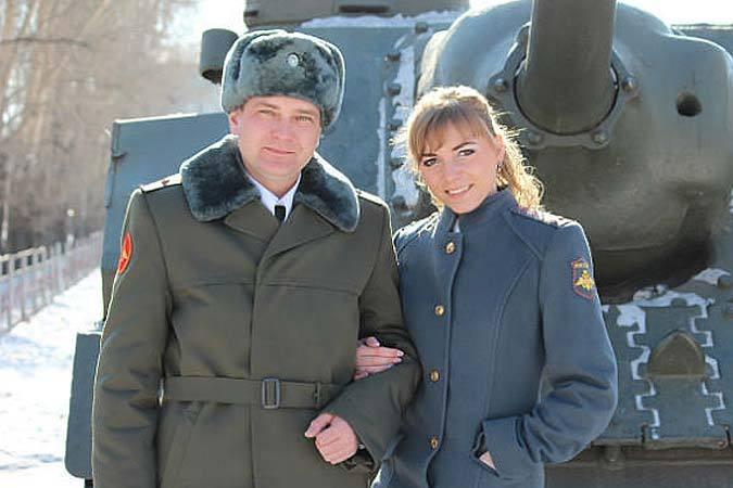 Комбату «Солнце» присвоят звание «Почетного гражданина города Волжского»