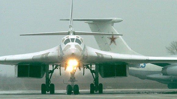 Какие самолеты будут испытывать в Ахтубинске