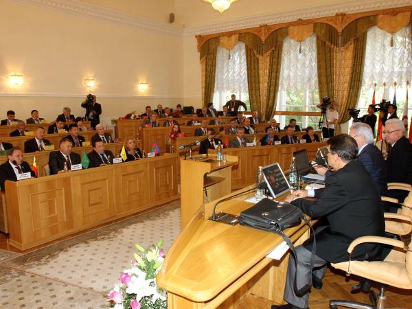 В Астраханской области разрабатывается свой антиалкогольный закон