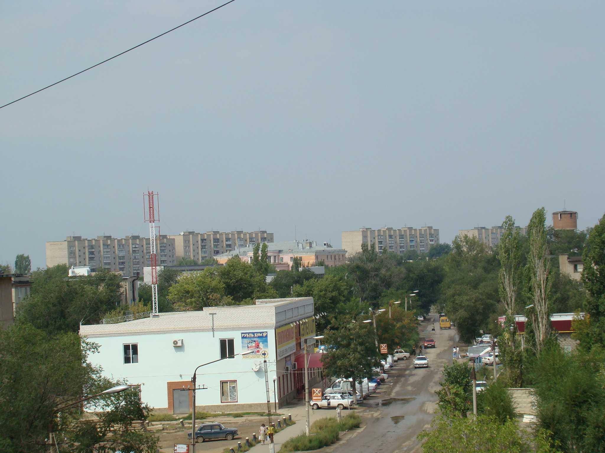 Неуклюжее решение Минобороны России лишает медицинского обеспечения целый гарнизон