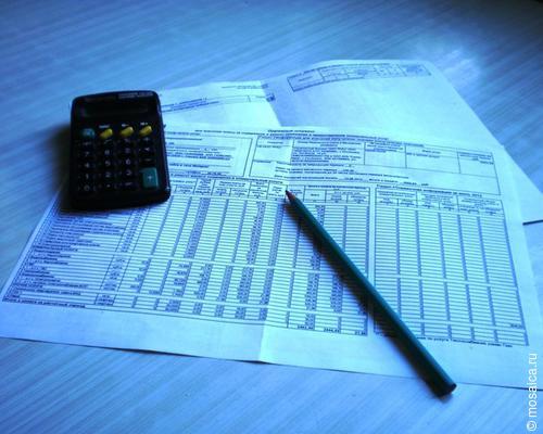 Перерасчет за коммунальные услуги жителям Ахтубинска помогает сделать городская прокуратура