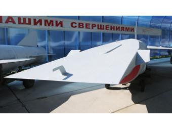 Испытания гиперзвуковой ракеты пройдут в этом году в Ахтубинске