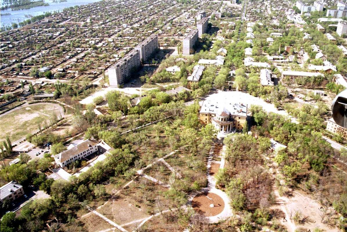 Администрация города Ахтубинска информирует