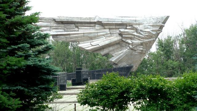 Проблемы мемориального комплекса «Крыло Икара» привлекли внимание общественности. Какие еще идеи предложат ахтубинцы?