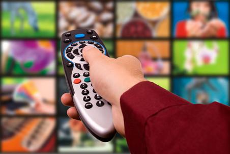 Новый телевизионный канал стал доступен для ахтубинцев