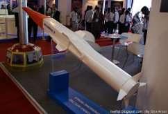 У России появилась гиперзвуковая ракета, но она пока летает лишь несколько секунд