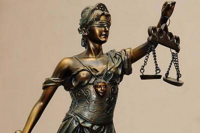 Против начальника ахтубинского ГИБДД возбуждено уголовное дело