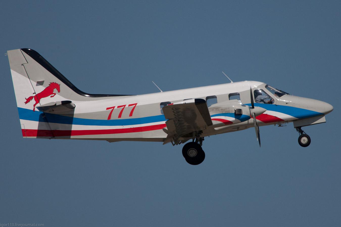 Самолет «Рысачок» до конца года пройдет испытания в Ахтубинске