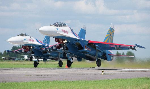 Десять главных достижений российских оружейников
