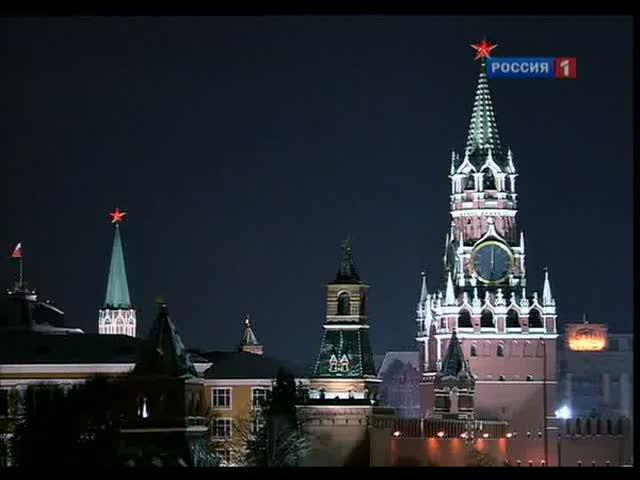Перепишет ли президент свое новогоднее обращение к россиянам