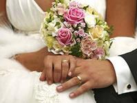 9-10 марта — ежегодная выставка-ярмарка  свадебной и праздничной индустрии  «Свадьба-Хаос 2014»  теперь и в Ахтубинске!