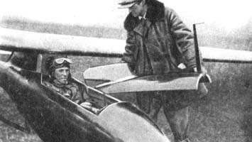 Отец транспортной авиации. Олег Константинович Антонов
