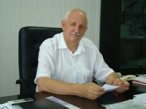 А.А.Фурик: «Пора уже всем остыть и начать выстраивать конструктивный диалог»