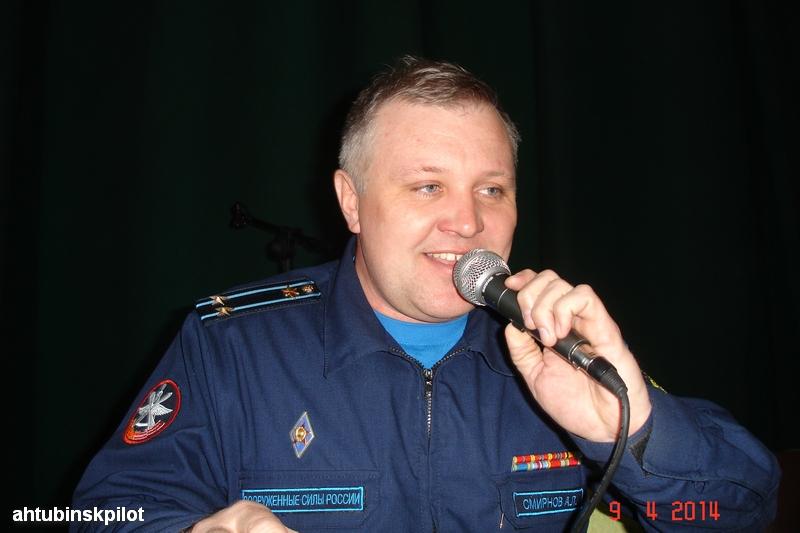 Музыкальный  десант из Ахтубинска высадился в  Крыму