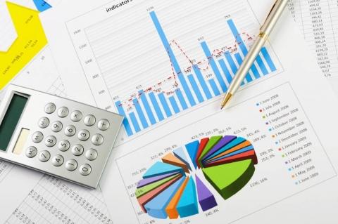 В Астраханской области подведены итоги народного интернет-опроса по оценке эффективности деятельности руководителей муниципалитетов и оказания услуг населению