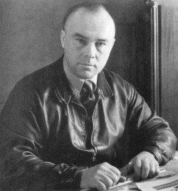 Православный Герой Соцтруда — Николай Поликарпов