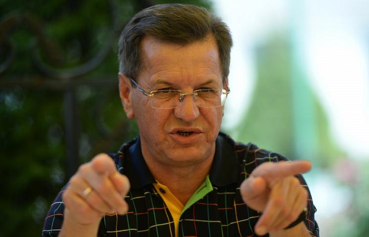 Глава Астраханской области призвал не платить по «космическим» счетам за электричество