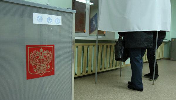 Парадоксы и закономерности прошедших выборов в Ахтубинском районе