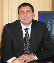 Перестановки в правительстве Астраханской области
