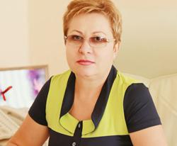 Министр не выдержала проверок. Екатерину Лукьяненко сначала уволили, а затем арестовали
