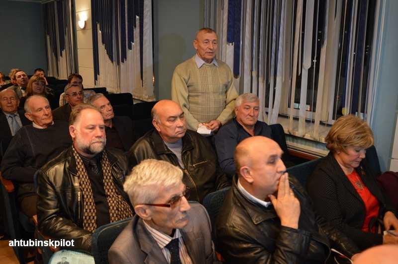 Участники публичных слушаний не приняли абсурдное предложение о продаже кинотеатра «Победа»  и телестудии «АТВ-Центр»