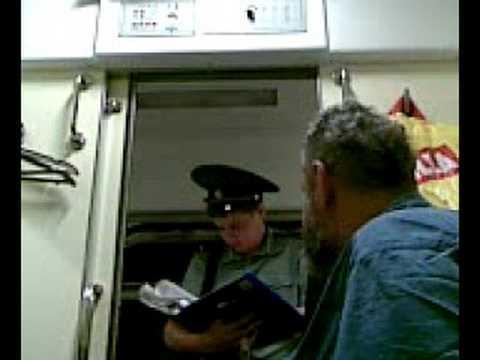 В Астраханской области, подделывая документы, иностранцы пытаются пересечь Государственную границу РФ