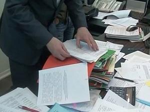 Бывший куратор Ахтубинского района попал под следствие