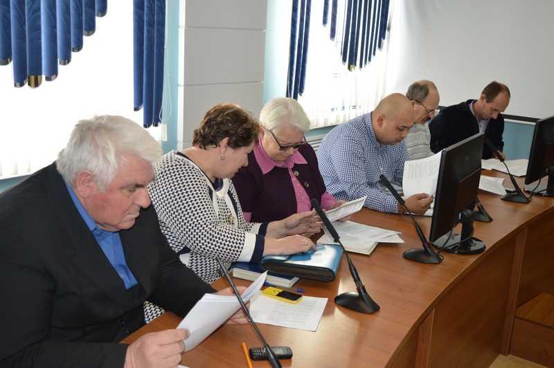 В рамках Дня местного самоуправления главы сельских поселений обсудили налоги и уровни террористической опасности