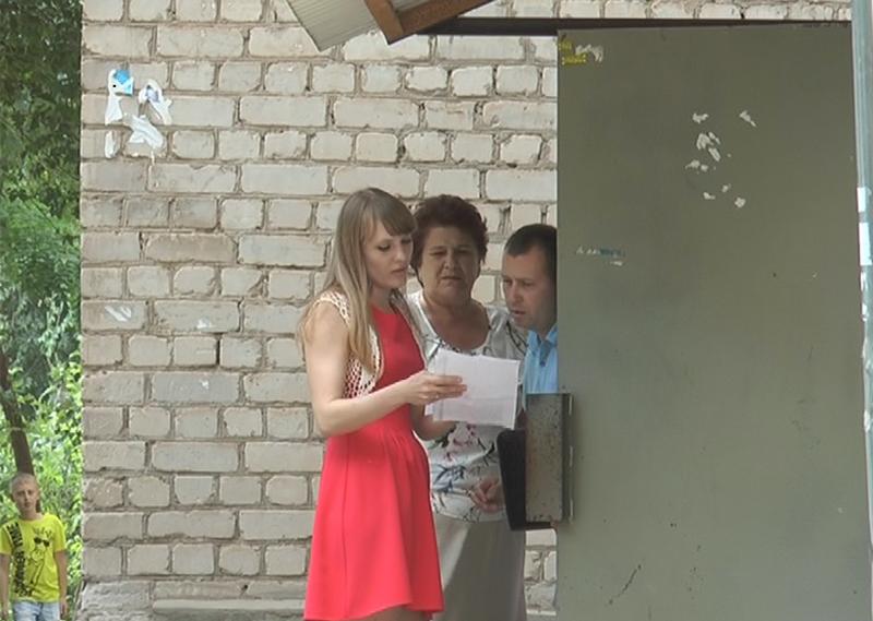 Ахтубинск все знакомства знакомства tabor ru скачать