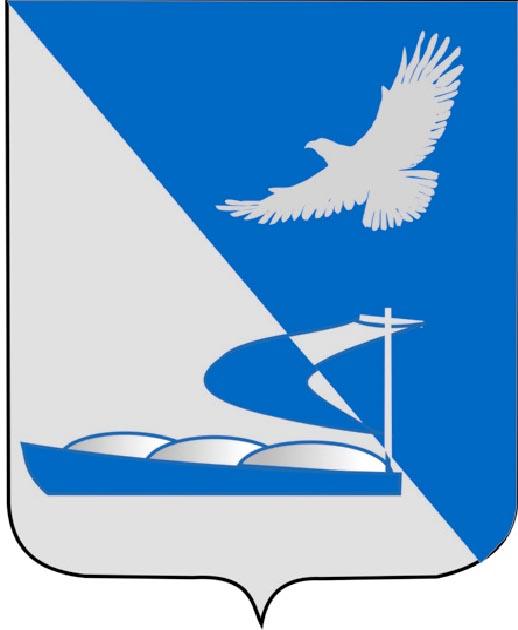 Депутаты приняли отставку главы Ахтубинского района