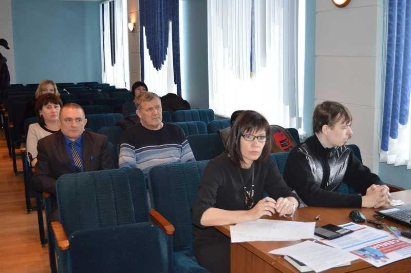 День местного самоуправления прошел в рабочем режиме