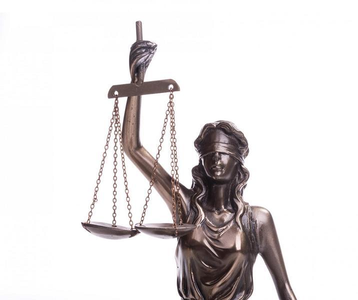 Все, рассказанное о стройке у ЦУМа в программе «Детали», — правда. Суд не выявил клеветы журналиста
