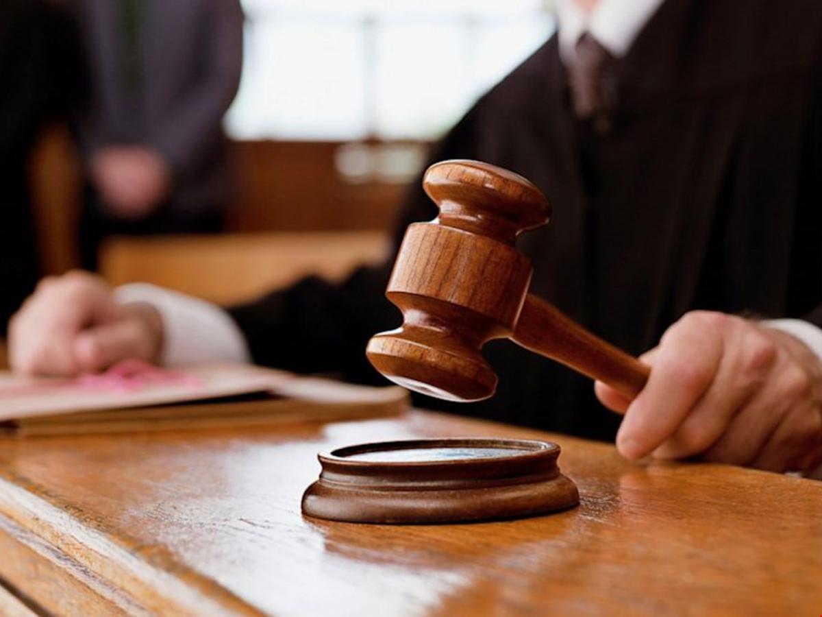 КАК ПРОИСХОДИТ ПОНИЖЕНИЕ СТАТУСА ВЛАСТИ ДО УРОВНЯ ЛГУНА. Глава Ахтубинска проиграл теперь и областной суд по делу о клевете