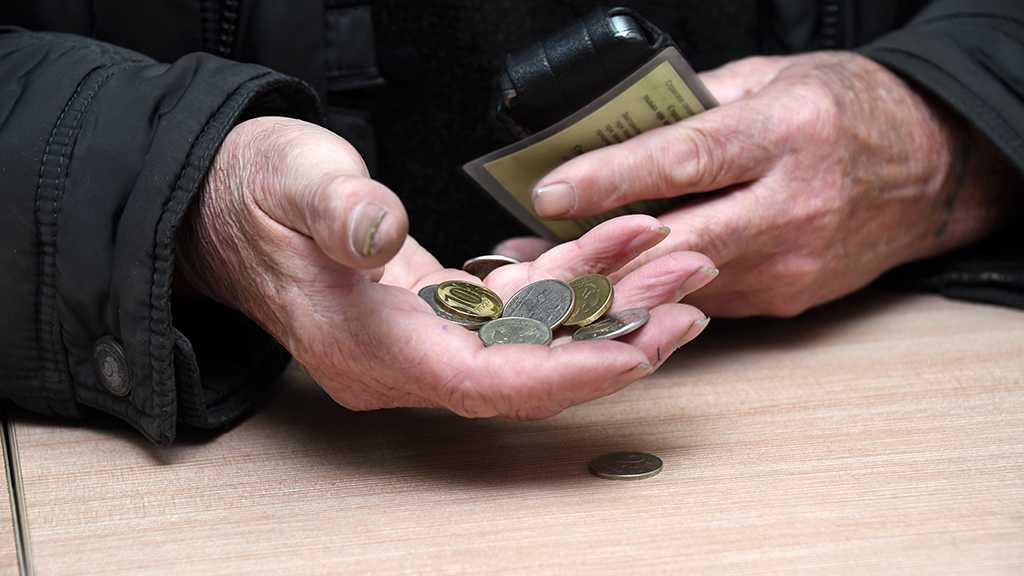 Перерасчет пенсий дляработающих пенсионеров, новые пошлины ирост цен наводку