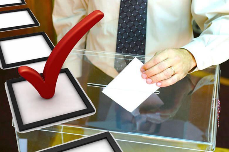 Обращение  политических партий и общественных организаций  о поддержке независимого кандидата А.А.Кириллова