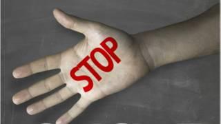 За короткий период в Ахтубинске трое школьников покончили жизнь самоубийством