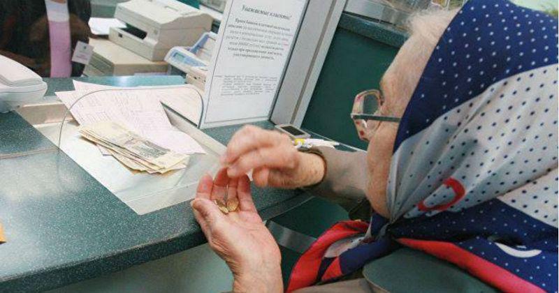 С 1 февраля повысят все социальные выплаты