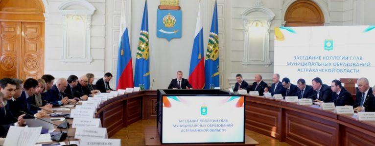 Главы муниципалитетов Алексей Кириллов и Аманга Нарузбаев рассказали, как будут развивать территории
