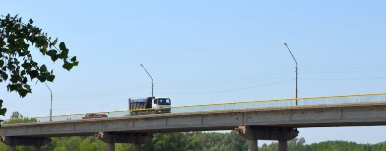 Правительство выделит деньги на ремонт автомобильного моста в Ахтубинске