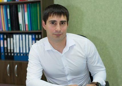 В Ахтубинске кандидат на должность мэра сошел с дистанции