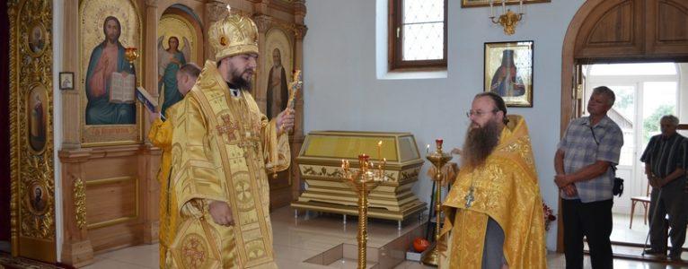 Монастырь в Ахтубинске: Кто «за», а кто «против»