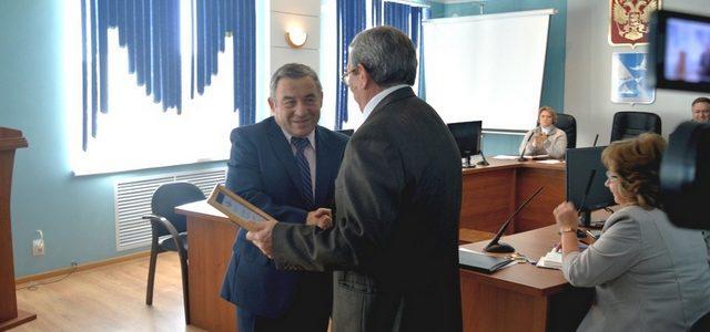 Районные депутаты утвердили состав постоянных комиссий