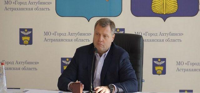 Прибытие поезда. Губернатора встречали на станции «Владимировка»
