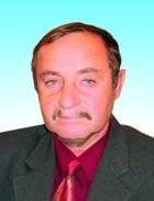 Ушел из жизни депутат Думы Астраханской области IV созыва Спицкий Николай Андреевич