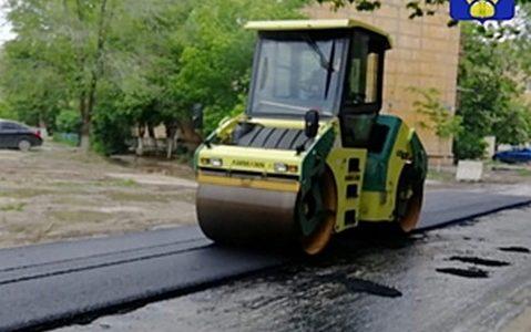 Какие дороги будут отремонтированы в этом году? Полный список