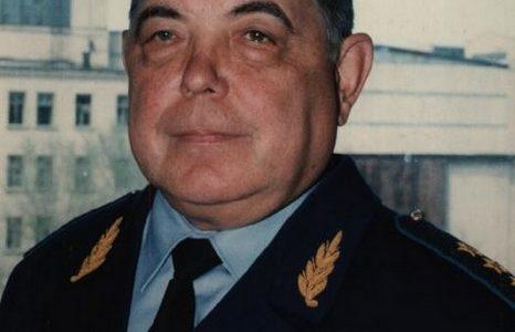На 85-м году ушел из жизни  почетный гражданин Ахтубинска Аюпов Абрек Идрисович