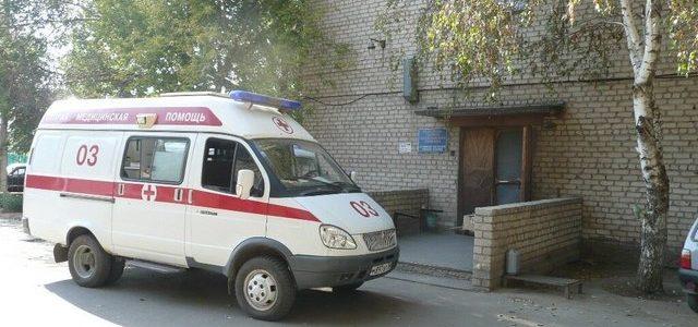 Главврач районной больницы дал пояснения по эпидемиологической ситуации в Ахтубинском районе