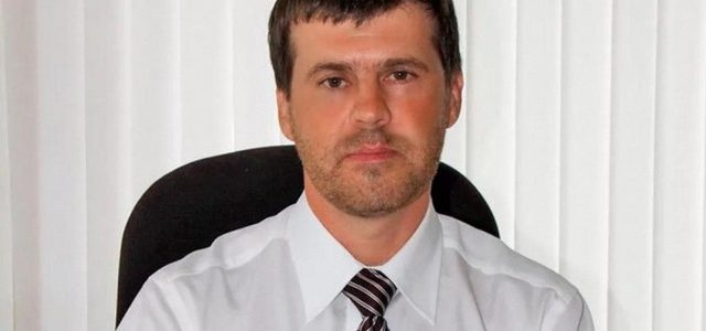 В Астраханской области назначен министр здравоохранения